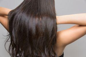 Los mejores shampoos negros para matizar y evitar otras tonalidades