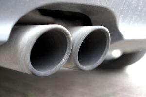Lo que debes saber para que tu vehículo pase una prueba de emisiones