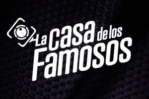 Así promociona Telemundo el estreno de 'La Casa de los Famosos', nuevo reality basado en 'Big Brother'