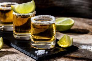 Día Nacional del Tequila: conoce quién lo inventó y dónde se originó