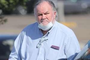 El padre de Meghan Markle amenaza con recurrir a la justicia para ver a sus nietos