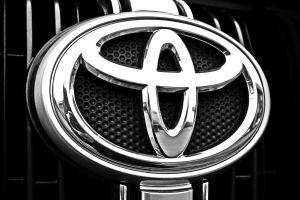 Toyota se retira como patrocinador de los Juegos Olímpicos a días de que inicie la justa deportiva