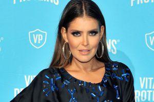 Vanessa Claudio renunciaría a 'Suelta La Sopa' de Telemundo, según 'Chisme No Like, y los fans así reaccionan
