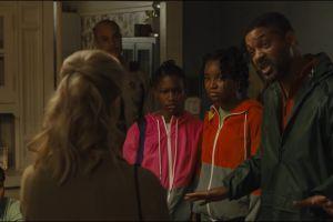 Se estrena el tráiler de 'King Richard' la nueva película de Will Smith