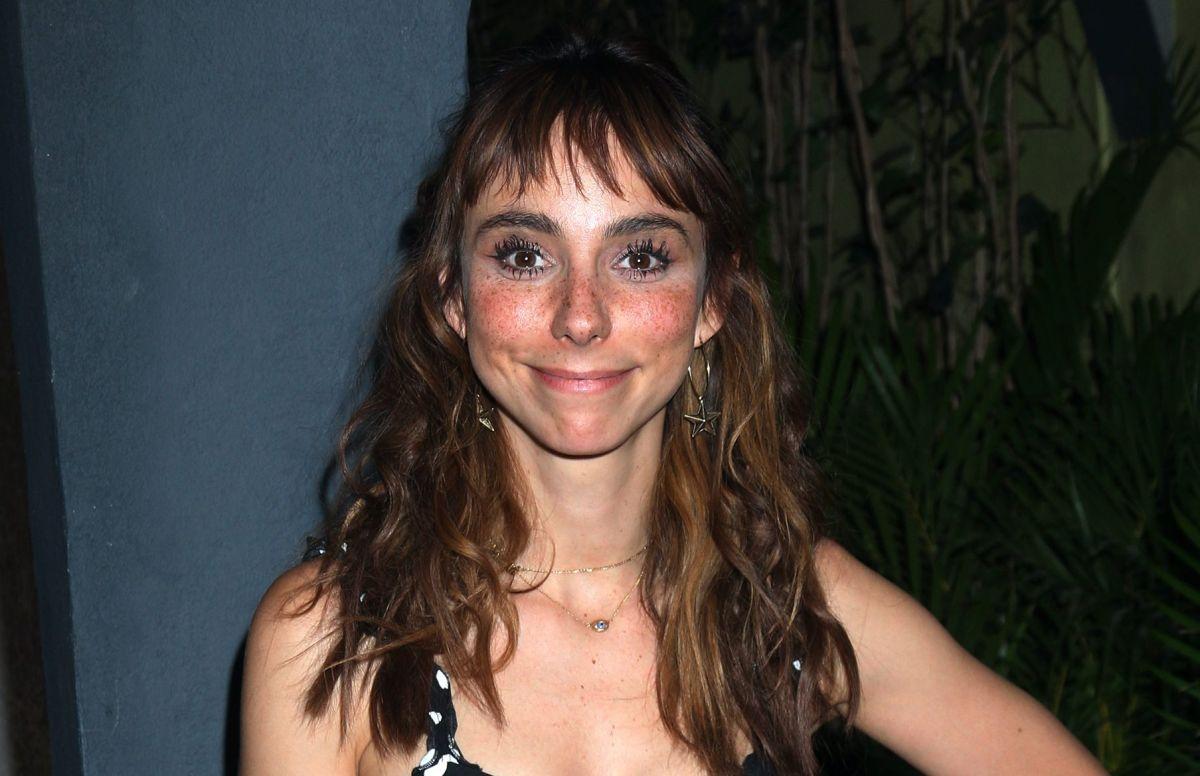 Natalia Téllez   Mezcalent.