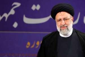 Quién es Ebrahim Raisi, el clérigo ultraconservador convertido en el nuevo presidente de Irán y por qué preocupa su gobierno
