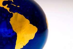 Cuánto dinero recibirá cada país de América Latina con la mayor inyección de recursos que ha aprobado el FMI en toda su historia