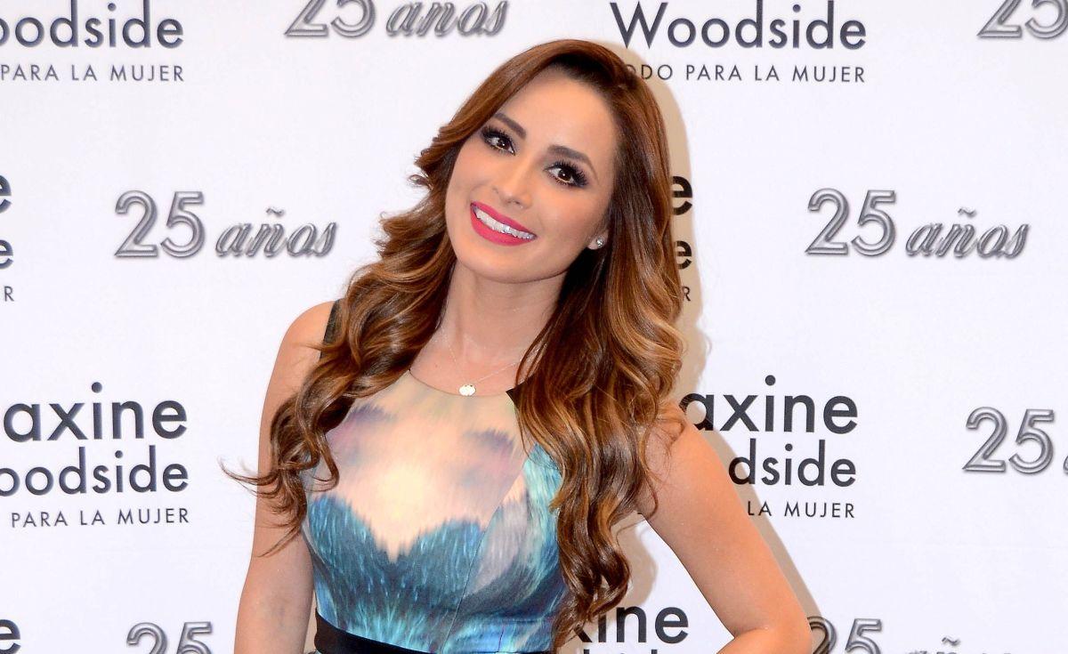 Cinthya Rodríguez | Mezcalent.