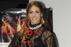 Vanessa Guzmán agradece el apoyo recibido luego de ganar tres medallas en certamen de fisicoculturismo