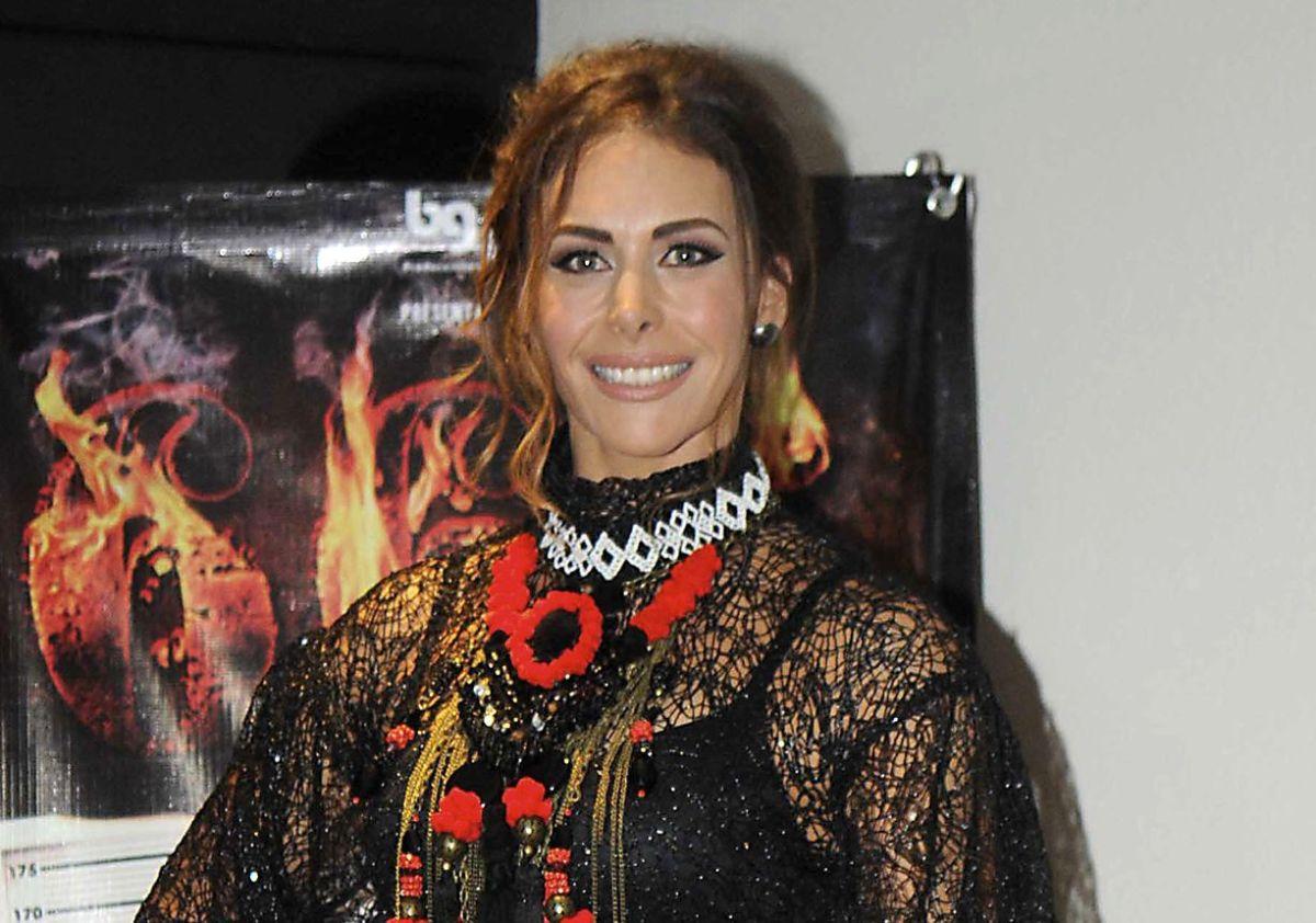Vanessa Guzmán agradece el apoyo recibido luego de ganar tres medallas en certamen de fisicoculturismo.
