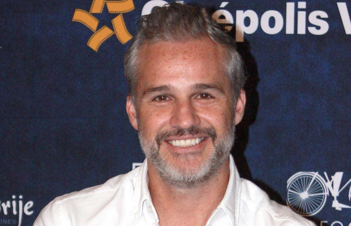 Juan Pablo Medina   Mezcalent.