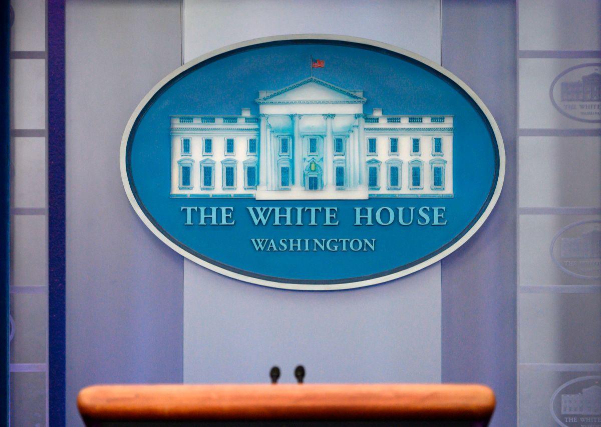 La Casa Blanca anunció $500 millones de dólares del fondo de emergencia para exiliados afganos.