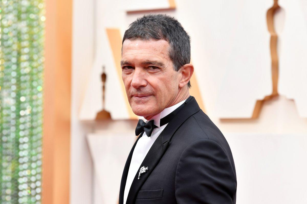 A lo largo de su amplia trayectoria, el actor ha tenido la oportunidad de participar en algunas de las cintas más importantes del mundo del entretenimiento.