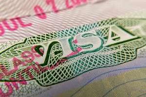 EE.UU. negará visas a funcionarios de países del Triángulo Norte que socaven la democracia y el Estado de derecho