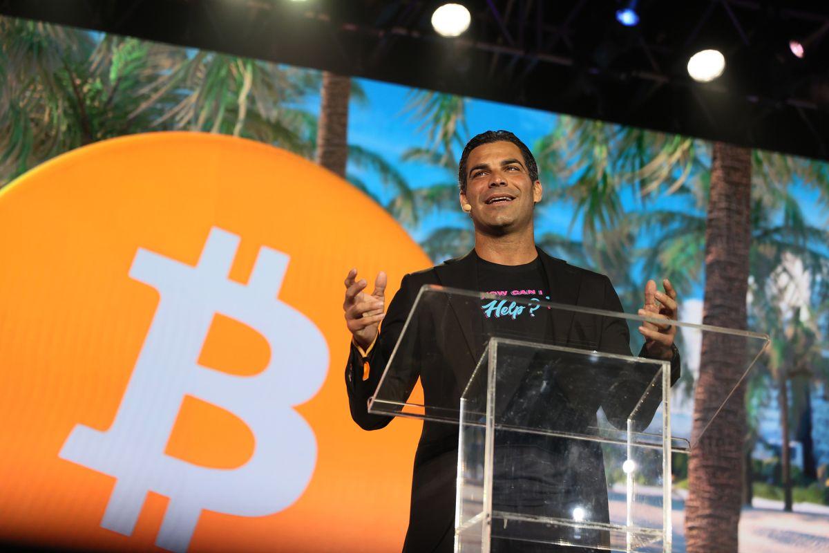 Agosto es el mes de lanzamiento de la MiamiCoin, la criptomoneda de Miami.