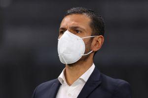 Bombazo nipón: Jaime Lozano podría dirigir a Japón luego de que finalicen los Juegos Olímpicos