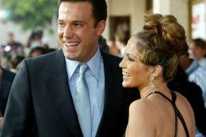 Jennifer Lopez y Ben Affleck siguen derramando miel durante sus vacaciones en Italia