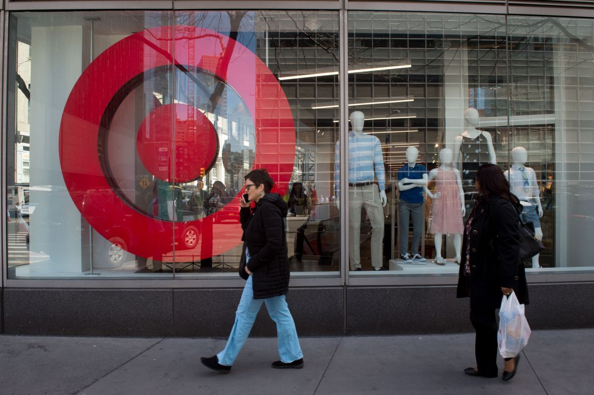 Target invertirá $200 millones de dólares durante los próximos cuatro años en el programa de educación de sus empleados.