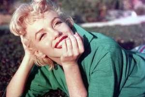 10 frases de Marilyn Monroe que te levantarán la autoestima