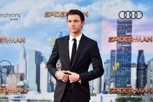 ¿Tom Holland se despide de Spider-Man? Ya tiene reemplazo para siguiente proyecto de MCU
