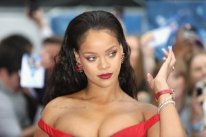 Rihanna se convierte en multimillonaria: ¿Cuánta es su riqueza y cómo logró conseguirla?