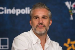 Revelan detalles del estado de salud del actor Juan Pablo Medina tras ser hospitalizado por trombosis
