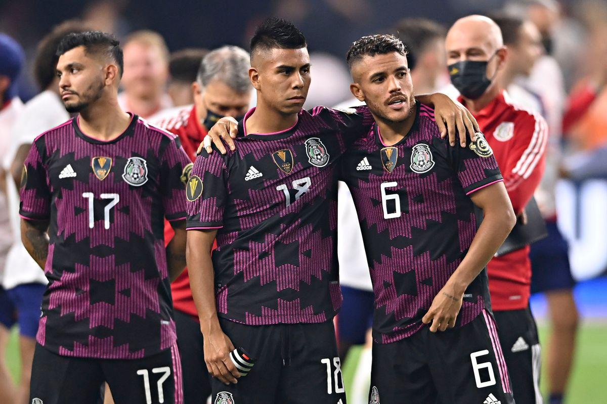 El Estadio Azteca lucirá vacío en los primeros partidos de la selección mexicana.