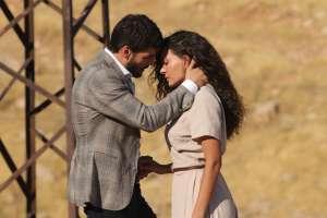 'Hercai: Amor y Venganza' es el éxito arrollador de Telemundo