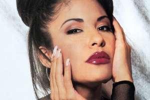 """Selena Quintanilla tendrá su propio cómic, """"Female Force: Selena"""""""