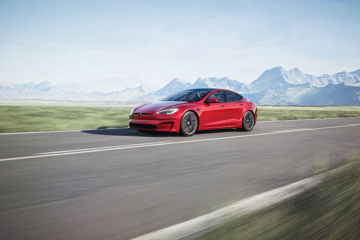 El auto más veloz de la compañía es ahora más caro que a principios de año.