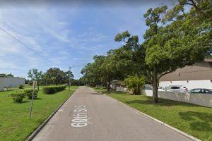 Matan a tiros a una madre frente a sus dos hijos pequeños en un vehículo en Florida