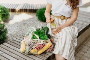 Las mejores opciones de productos reusables que ayudan a disminuir los desechos en tu hogar