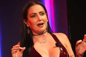 Confirman a Celia Lora para 'La Casa de los Famosos' en Telemundo