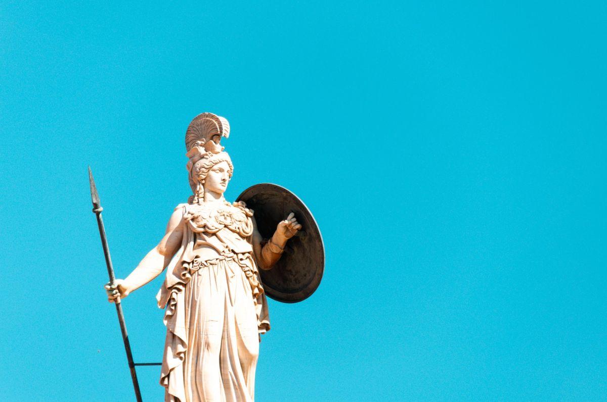 Cada signo zodiacal posee un dios grecorromano protector.