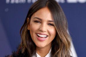 Eiza González estaría en serie de Netflix de los creadores de 'Game of Thrones'