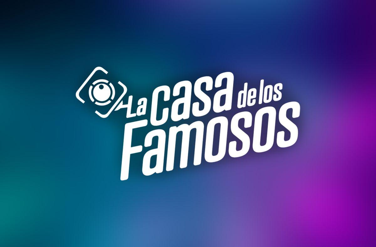 The rating of 'La Casa de los Famosos' rises on Telemundo due to scandals