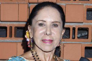 Muere Lilia Aragón a los 82 años; actriz de telenovelas 'Rubí' y 'Amores Verdaderos' en Televisa