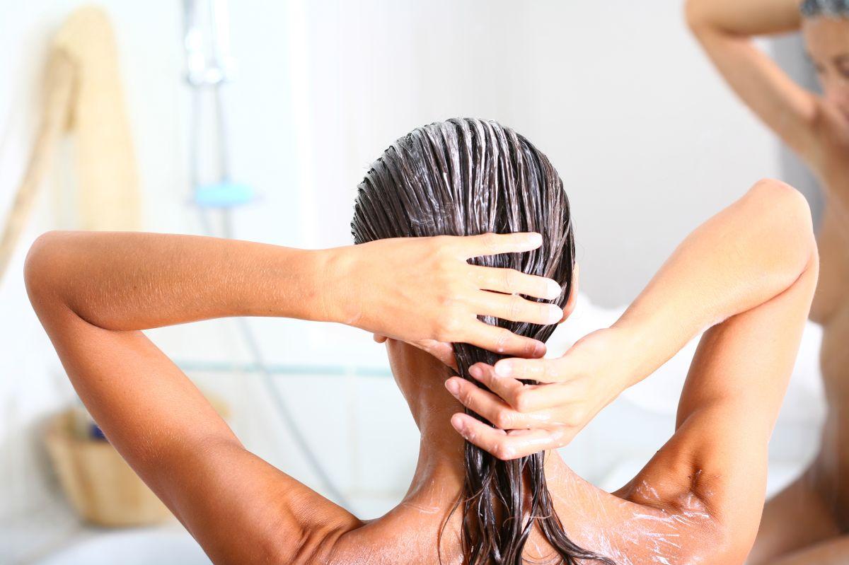 Estas mascarillas capilares te ayudarán a tener un cabello hidratado y fortalecido en todo momento