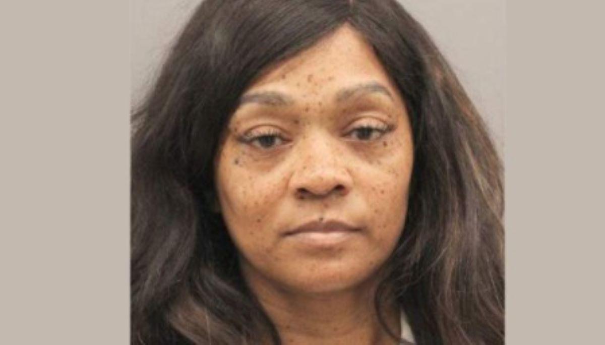 Un jurado sentenció a Cynthia D. Willis, de 51 años.