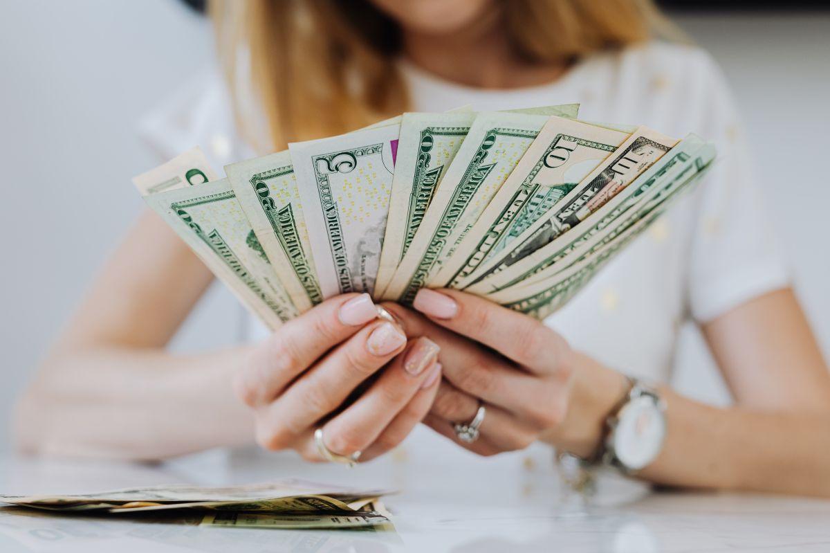 En el condado de Modoc el salario mínimo que necesitas para sobrevivir durante un año es de $27,400 dólares.