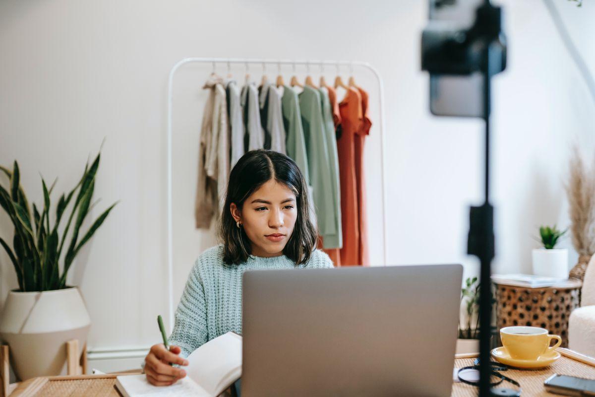 Hispanos en Estados Unidos: los retos más comunes que enfrentan al iniciar un negocio