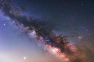 Portal cósmico se abrirá el 8 de agosto: astrólogos esperan uno de los días más especiales del 2021