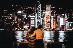 El signo lunar te dice si tu relación de pareja está lista para escalar al siguiente nivel: las señales