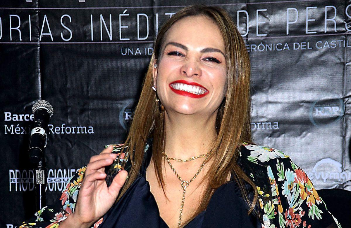 Fabiola Campomanes | Mezcalent.