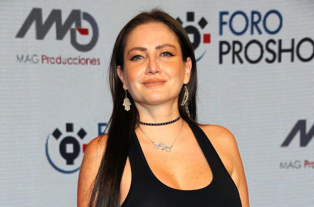 VIDEO: Celia Lora confesses in 'La Casa de los Famosos' that she had Karime Pindter be beaten