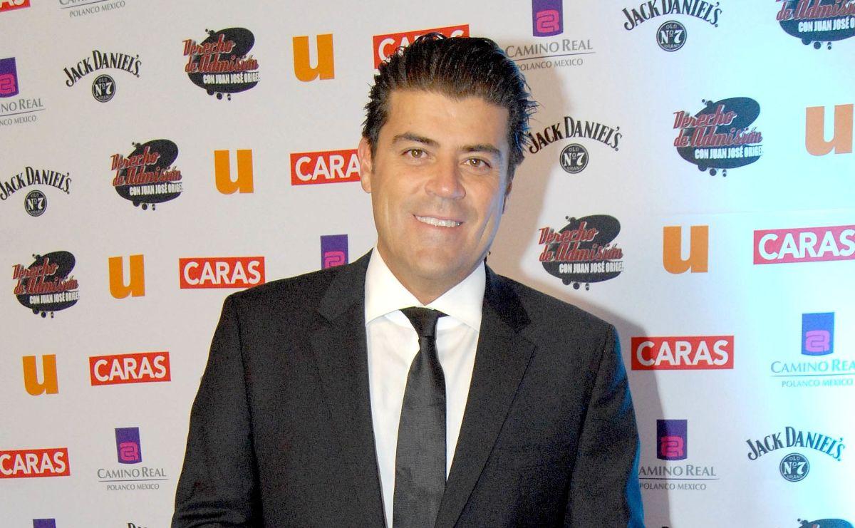 """Jorge """"Burro"""" Van Rankin   Mezcalent."""