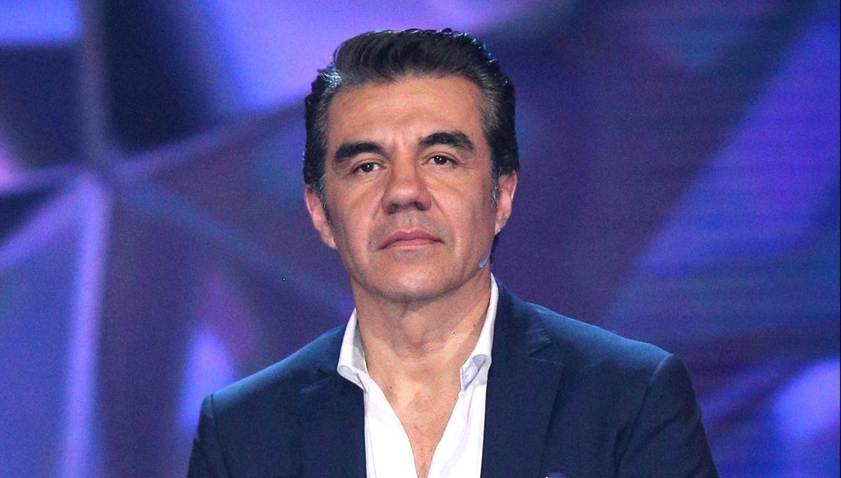 Adrián Uribe   Mezcalent.