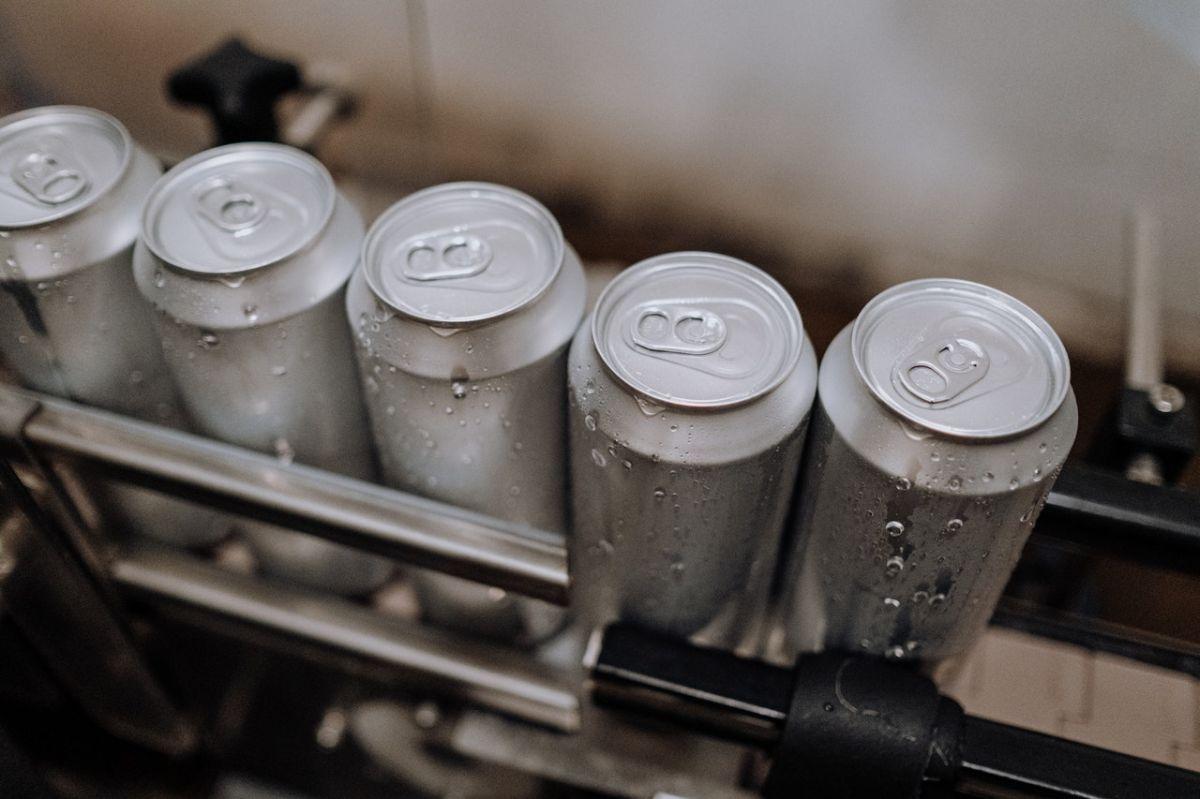 La cerveza Bud Light Next de 12 onzas tendrá 80 calorías y cero carbohidratos.