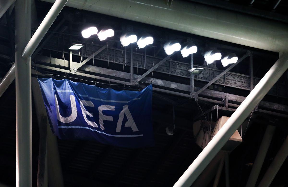 Las sanciones que impone  la UEFA pesan contra el Real Madrid, Barcelona y Juventus.