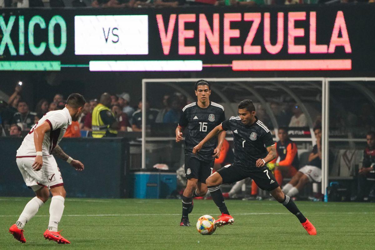 El jugador no renovó con la Máquina Celeste de Cruz Azul.